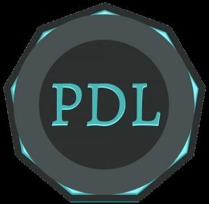 PDL_Logo_l