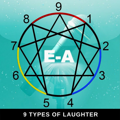 9 Types of Laugther
